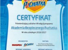 certyfikat-akademia-bezpiecznego-puchatka-2016-2017