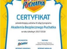 certyfikat-akademia