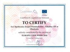 certyfikat-code-week