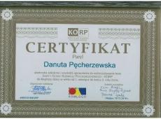 certyfikat-danuta-pecherzewska