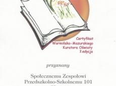 certyfikat002