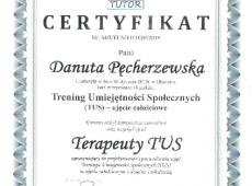 certyfikat_danuta_p