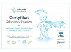 certyfikat_zdrowego_sklepiku