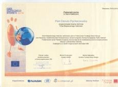 dbi2016_certyfikat_001