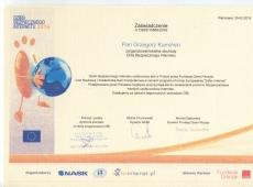 dbi2016_certyfikat_002