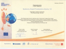 dbi2016_certyfikat_003