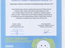 dbi2017_1