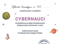 dyplom-cybernauci-gim