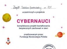 dyplom-cybernauci-sp