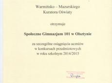 dyplom004