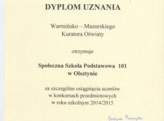 dyplom005