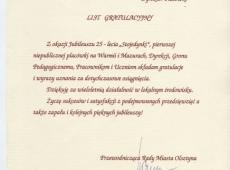 dyplom010
