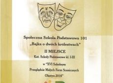 dyplom_bajka-page-0