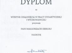 dyplom_ms