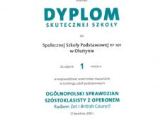 dyplom_operon