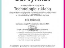 ewa-bieganska-technologie-z-klasa-i-certyfikat