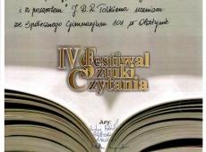 iv-festiwal-sztuki-czytania