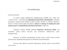 operon-list-gratulacyjny-page-0