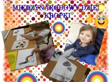 dziec584-kropki-002