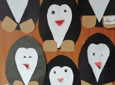 pingwiny-drzwi-001