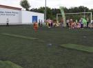 dzien_sportu_2016_169