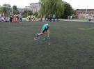 dzien_sportu_2016_171