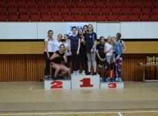 dzien_sportu_2018_100