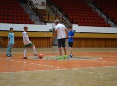 dzien_sportu_2018_120