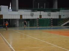 dzien_sportu_2019_038