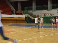 dzien_sportu_2019_048