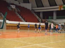 dzien_sportu_2019_087