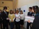 egzamin-gimnazjalny-2009-11