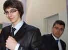 egzamin-gimnazjalny-2009-12