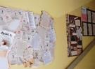 egzamin-gimnazjalny-2009-14