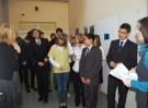 egzamin-gimnazjalny-2009-3