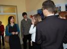 egzamin-gimnazjalny-2009-4