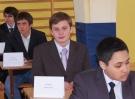 egzamin-gimnazjalny-2009-6