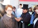 egzamin-gimnazjalny-2009-8