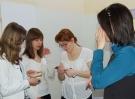 egzamin-gimnazjalny-2009-9