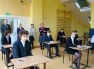 egzamin-gimnazjalny-11
