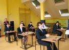 egzamin-gimnazjalny-13