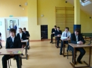 egzamin-gimnazjalny-4