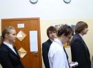 egzamin-gimnazjalny-5