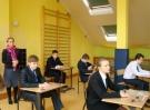 egzamin-gimnazjalny-7