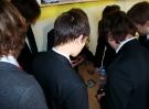 egzamin-gimnazjalny-9