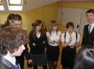 egzamin-gimnazjalny-17