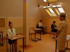 egzamin3