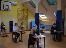 egzamin7