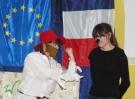 europejski-dzien-wiosny-79