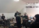 festiwal_sztuki_czytania017
